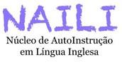 We are NAILI !!