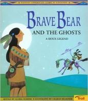 Native Folktales