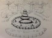 It Matters:  Paul Duquette Memorial