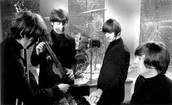 """""""We Can Work It Out"""" - The Beatles"""