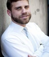 auto accident lawyer charleston sc