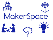 PAECT's Pop-up Mobile MakerSpace