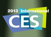 What is CES and why should we go?