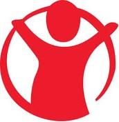 Save the Children oganization