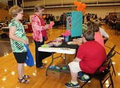 Summer Activities Fair is April 26