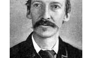 Quotes by Robert Louis Stevenson