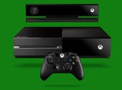 XBOX 1 + kinect 2 games