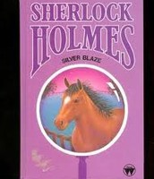 Biography of horse