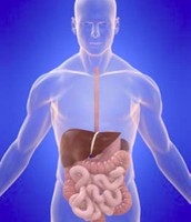 Kidney Cancer Treatment Los Angeles