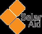 Solar aid logo