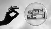 El estallido de la Burbuja Inmobiliaria