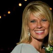 Stephanie Collins wellness advocate
