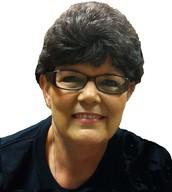 Pam Evans