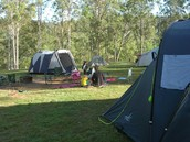 facility, camping