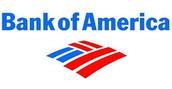 Bank of America Student Leaders Program
