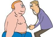 Obesity!