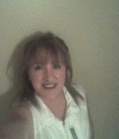 Kathy Hamilton/Owner