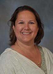 Lisa Maloney, M.Ed., NCC, NCSC
