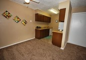 Spacious One Bedroom All Bills Paid $615.00