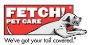 Fetch! Pet Care of SW Austin & Lakeway