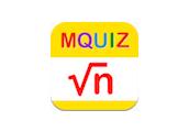 An app by Nino Popa
