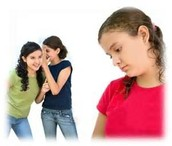 Stereotype: Gifted students have no emotional difficulties.