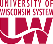 Apply to a University of Wisconsin School
