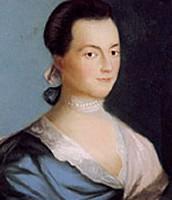 Sarah Orne