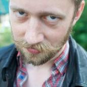 KEYNOTE: Kristian Bang Nørgaard