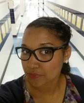 Ruthie Gallardo-Owens M.A. TESOL
