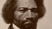The Legacy of Frederick Douglass