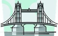 Interactive Tourist Map of London