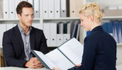 Temporary Staffing Agencies Toronto