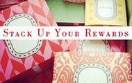 Stack Up Your Rewards