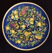 ceramica Torretti