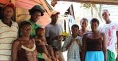 31. Kenya: Las comunidades desalojadas prometieron compensación