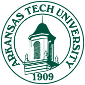 Arkansas Tech University #1