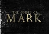 Historical Background of Mark's Gospel