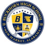 Buckhorn High School
