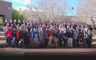 R2L Phoenix 2013 Mentors