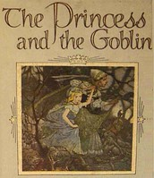 Fairytalefantasy
