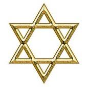 The Star of David