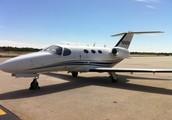 Professional Pilot Services
