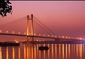 Kolkata - The Cultural Capital of India