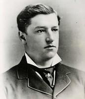 Young Taft