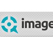 ImageSpike