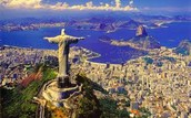 Visit Christ the Redeemer and Corcovado