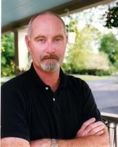 Rodman Philbrick
