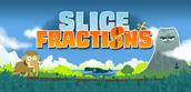 Slice Fractions App