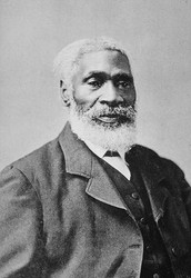 Josiah Henson was born in June 15th, 1789 in Charles County, Maryland.